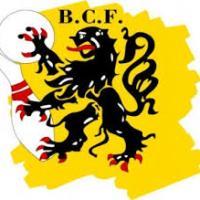 Bc flandres wasquehal