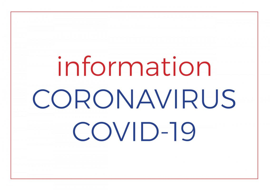 Info covid web scaled