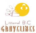 Lbc gravelines