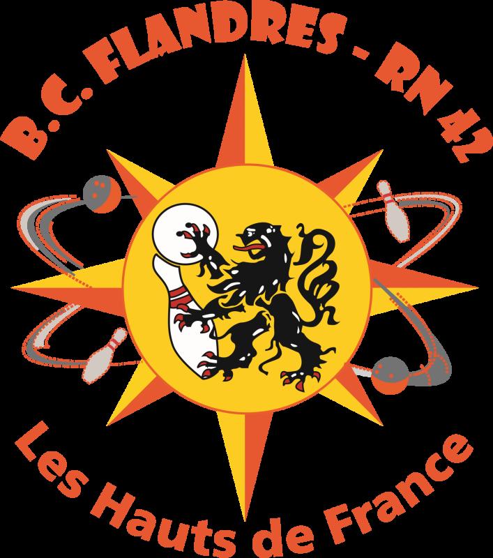 Logo bcf rn42