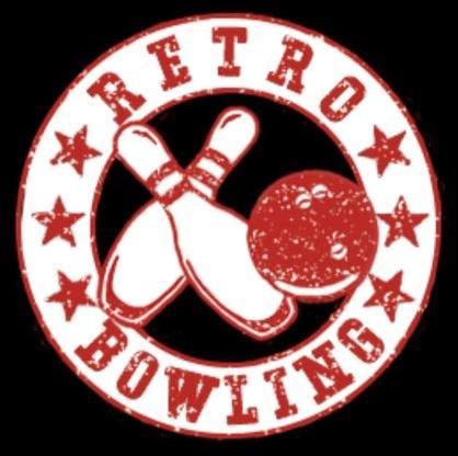 Logo bowling camon