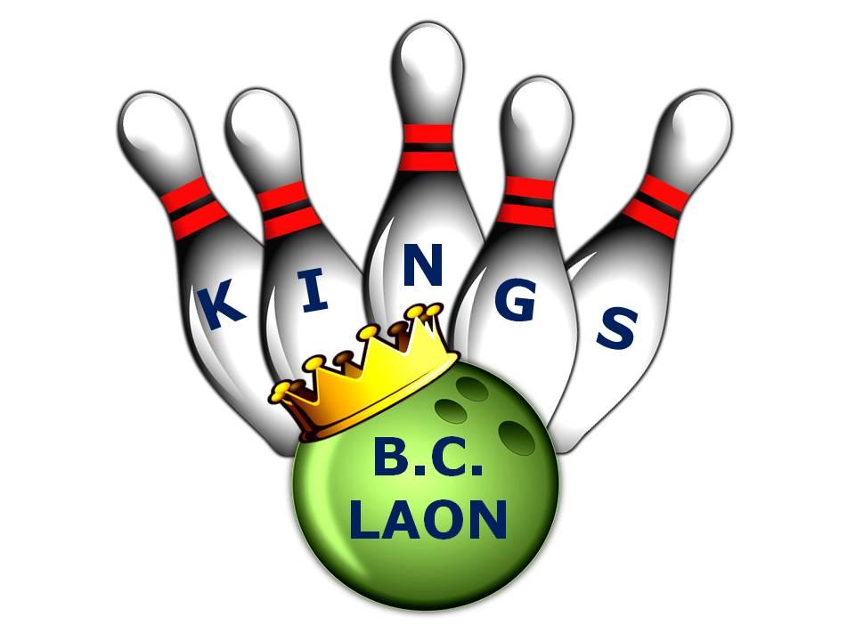 Kings bc laon