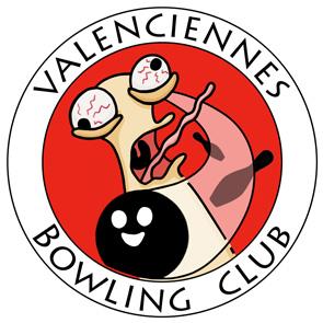 Logo vbc 2018 couleur 4 25