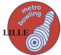 Metro bowling