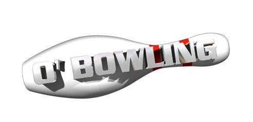 O bowling