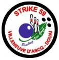 Strike59