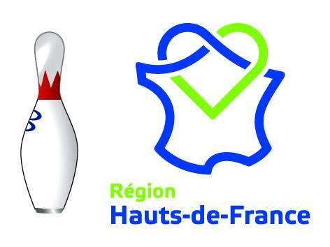 Ligue Régionale des Hauts-de-France de Bowling et Sports de quilles